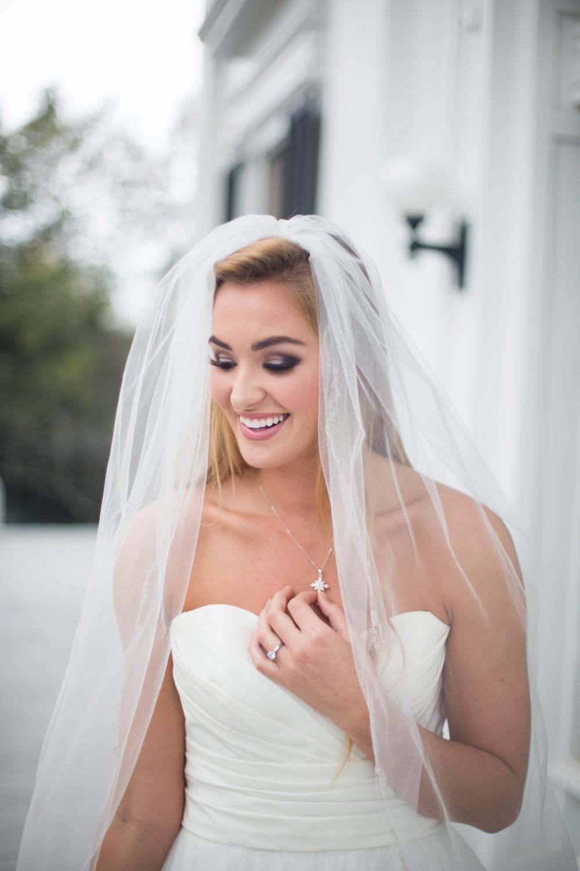 lauren bridal (59 of 123).jpg