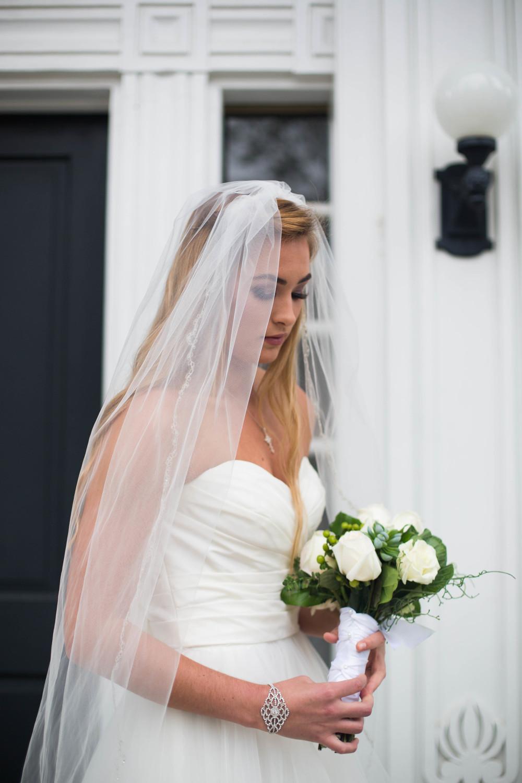 lauren bridal (62 of 123).jpg