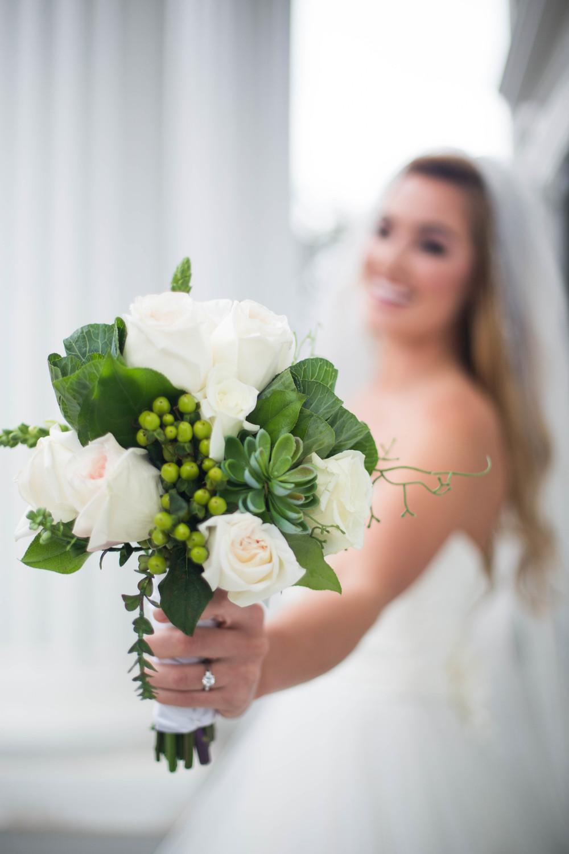 lauren bridal (64 of 123).jpg