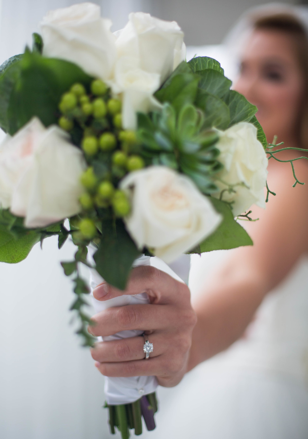 lauren bridal (65 of 123).jpg