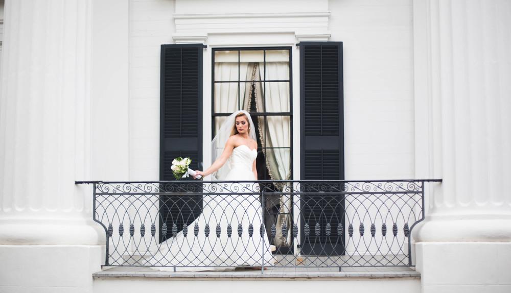 lauren bridal (66 of 123).jpg