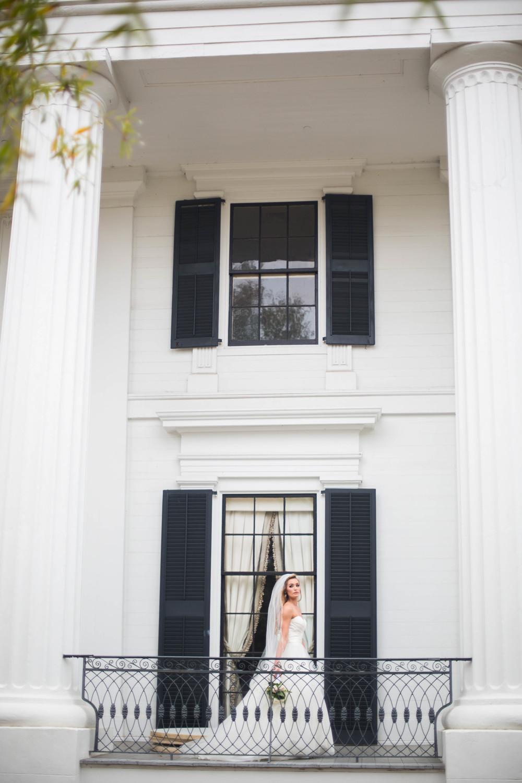 lauren bridal (67 of 123).jpg