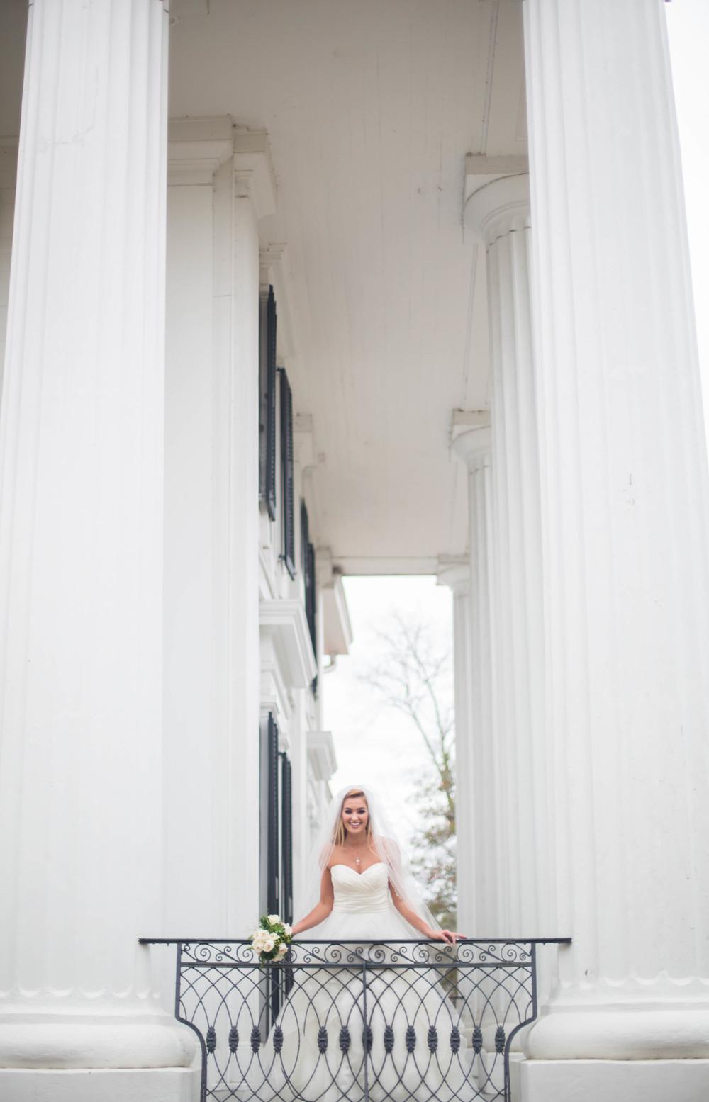 lauren bridal (68 of 123).jpg
