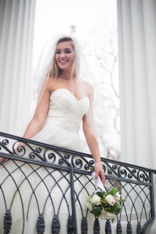 lauren bridal (70 of 123).jpg