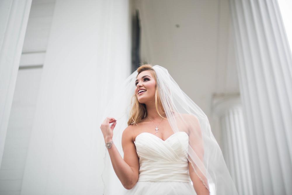 lauren bridal (72 of 123).jpg