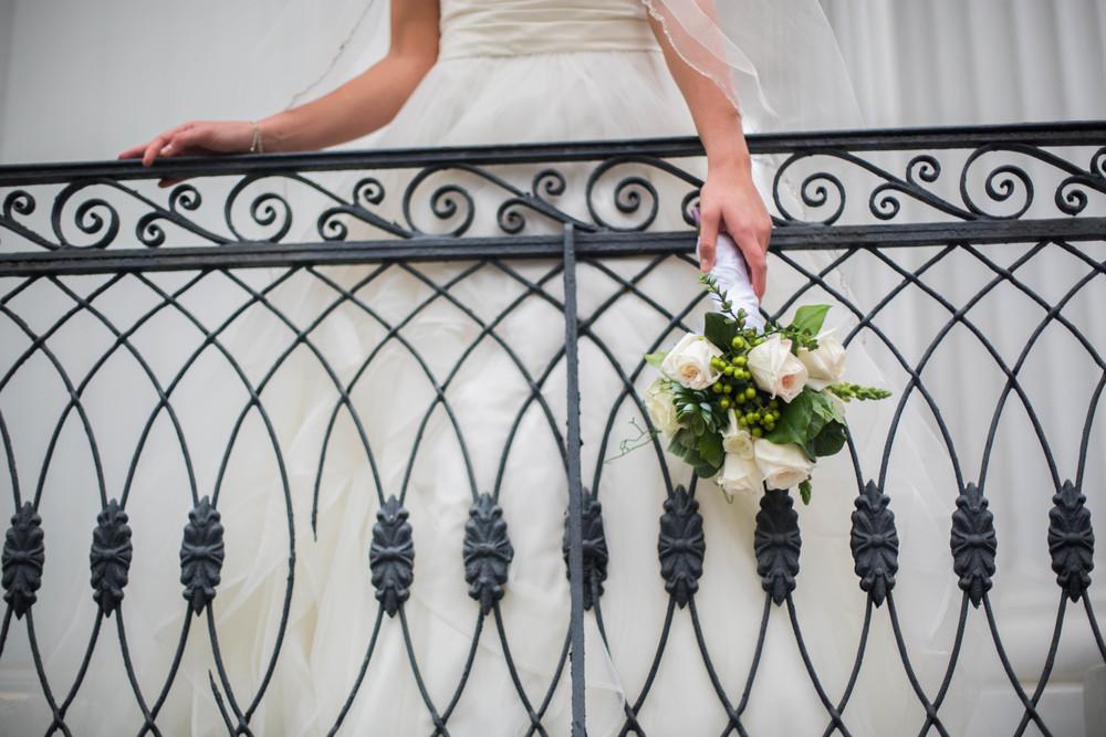 lauren bridal (71 of 123).jpg