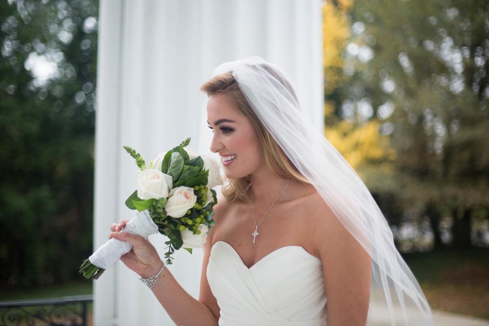 lauren bridal (73 of 123).jpg