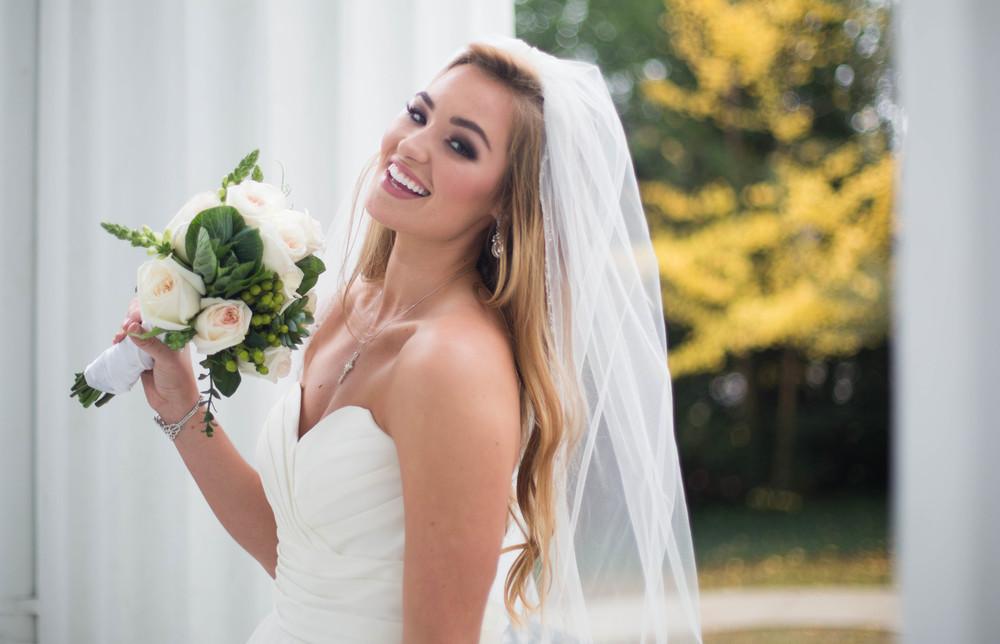 lauren bridal (74 of 123).jpg