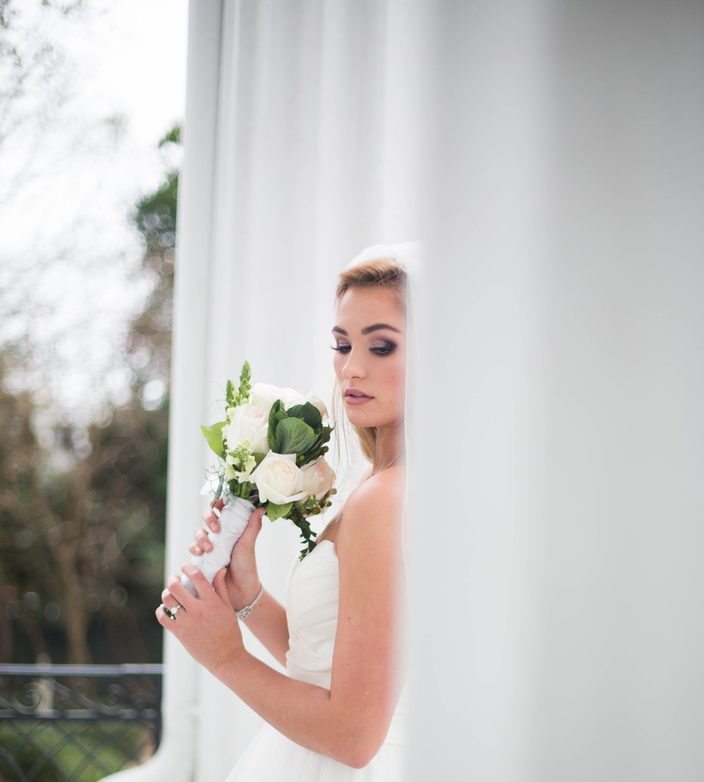 lauren bridal (75 of 123).jpg