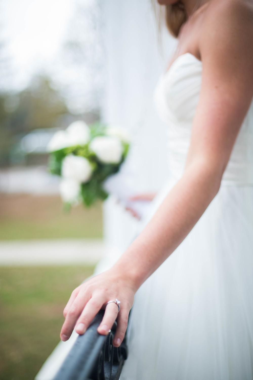 lauren bridal (76 of 123).jpg
