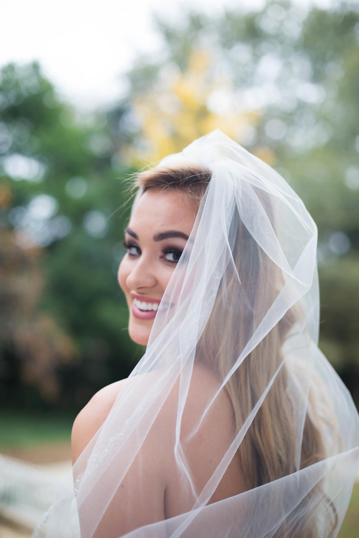 lauren bridal (79 of 123).jpg
