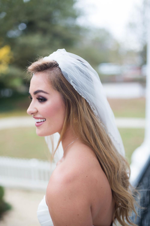 lauren bridal (80 of 123).jpg