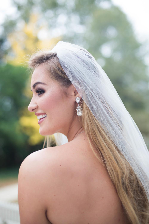 lauren bridal (82 of 123).jpg