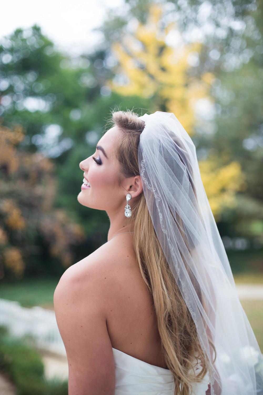 lauren bridal (81 of 123).jpg