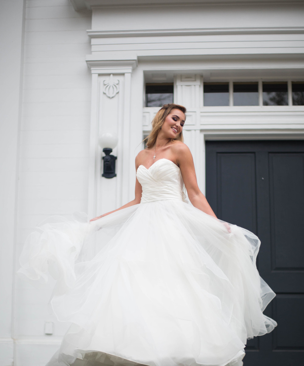 lauren bridal (86 of 123).jpg