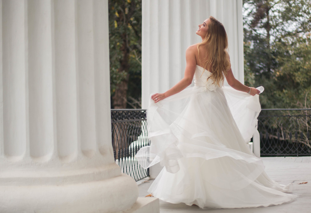 lauren bridal (88 of 123).jpg