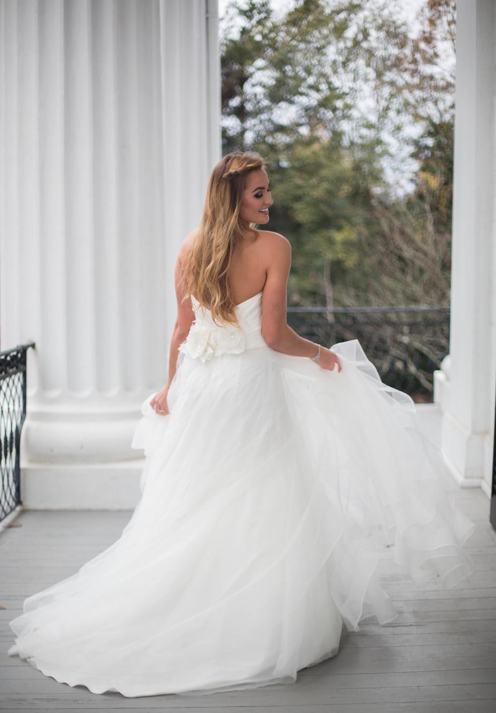 lauren bridal (89 of 123).jpg