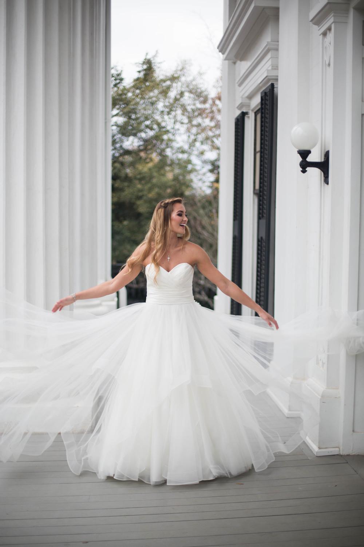 lauren bridal (91 of 123).jpg
