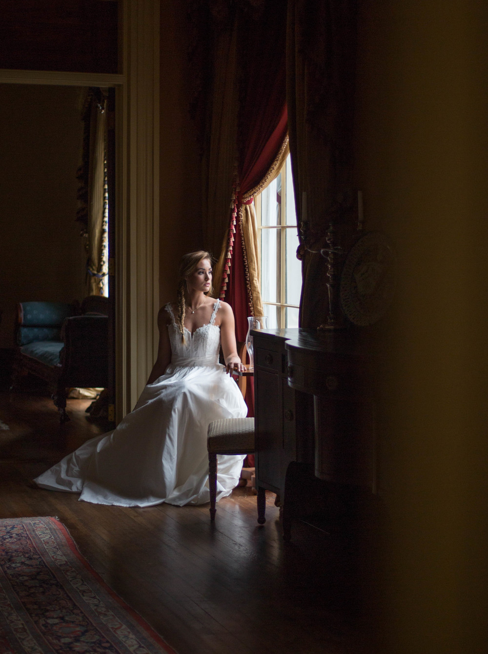 lauren bridal (93 of 123).jpg