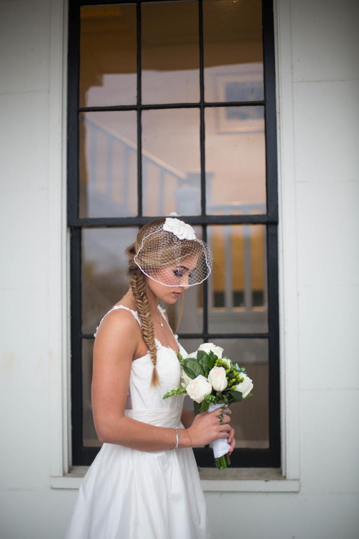 lauren bridal (97 of 123).jpg