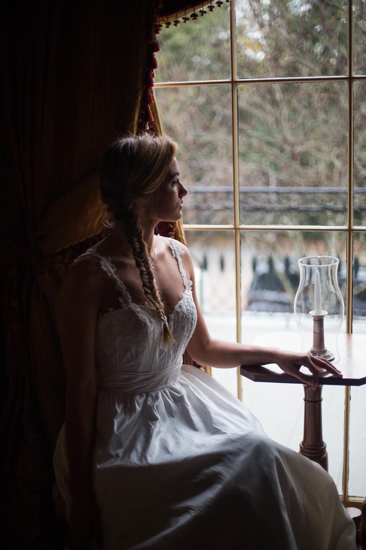 lauren bridal (96 of 123).jpg