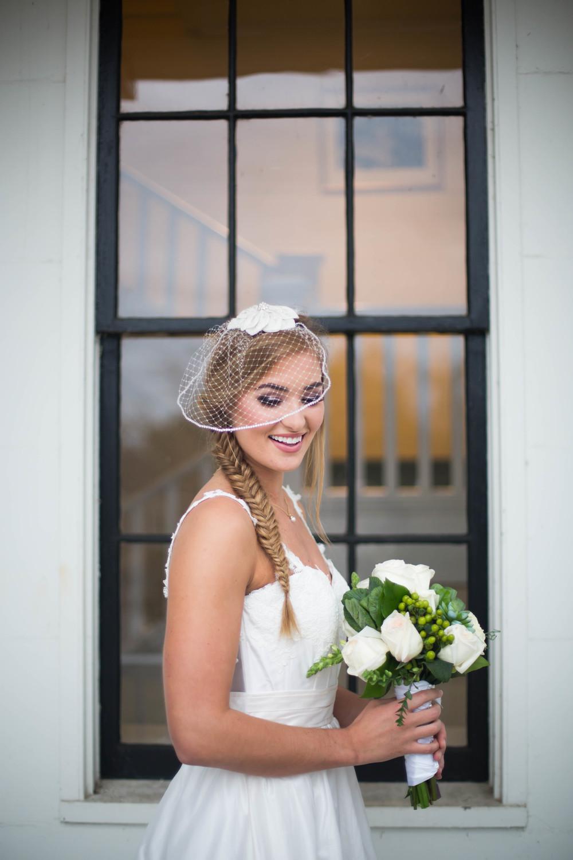 lauren bridal (99 of 123).jpg