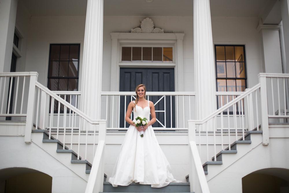 lauren bridal (103 of 123).jpg