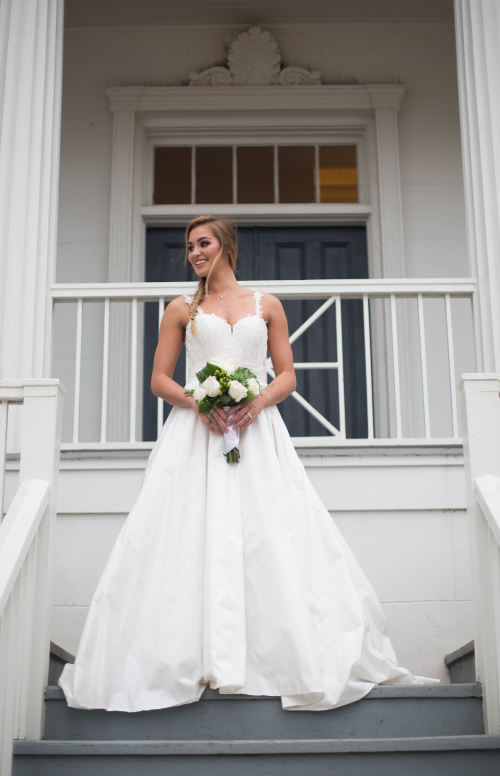 lauren bridal (104 of 123).jpg
