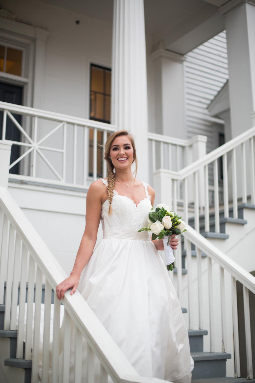 lauren bridal (105 of 123).jpg
