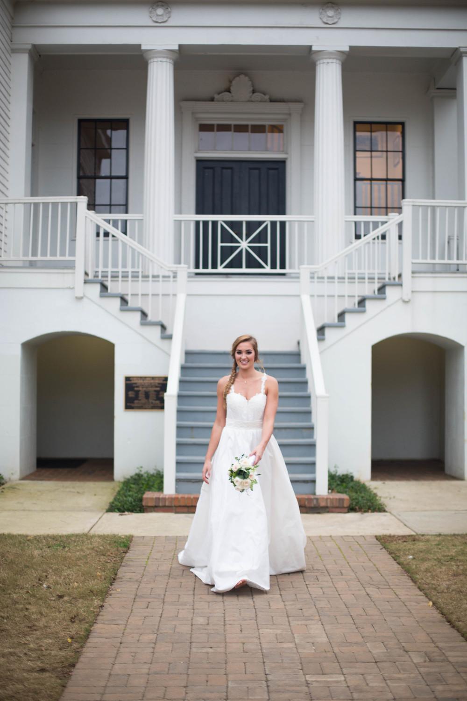 lauren bridal (107 of 123).jpg