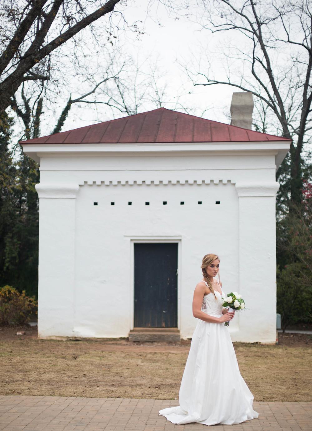 lauren bridal (109 of 123).jpg