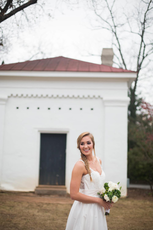 lauren bridal (111 of 123).jpg