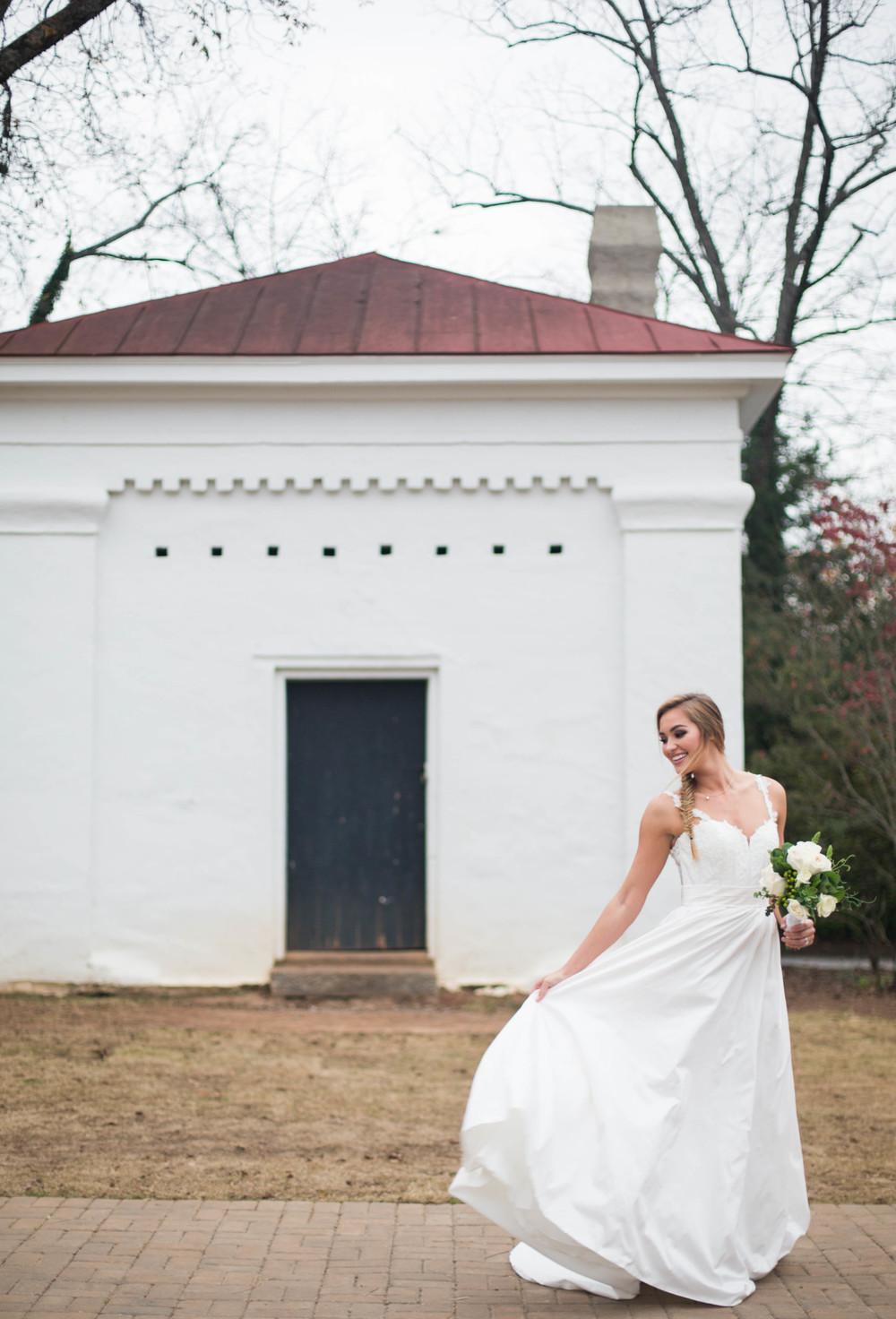 lauren bridal (112 of 123).jpg