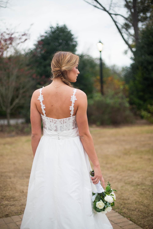 lauren bridal (113 of 123).jpg
