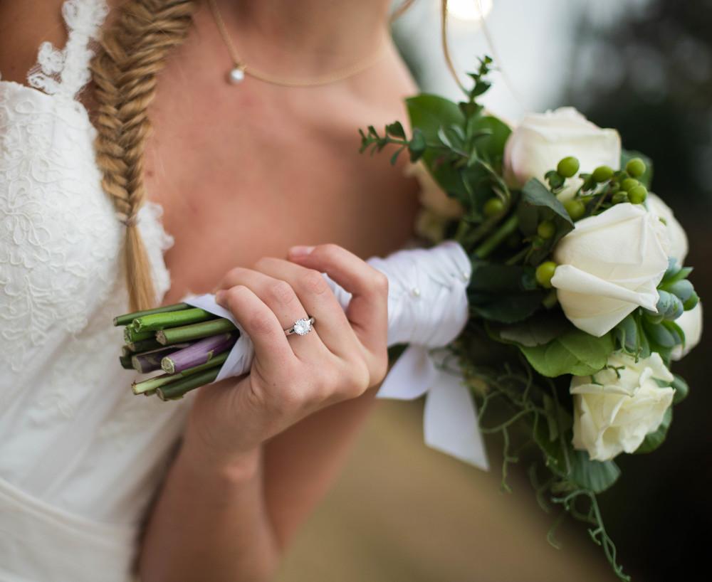 lauren bridal (121 of 123).jpg