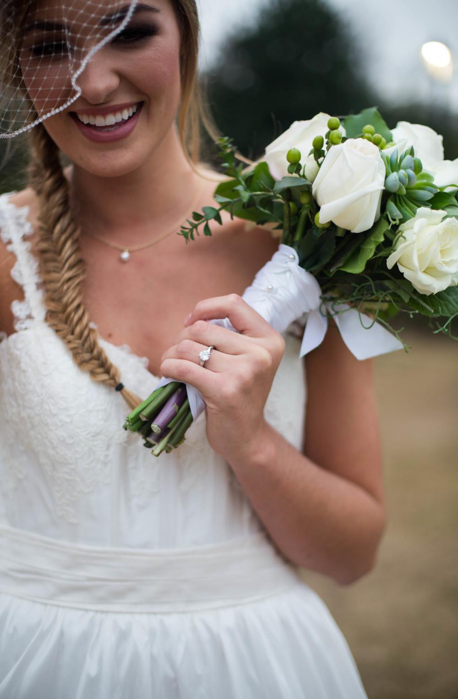lauren bridal (122 of 123).jpg