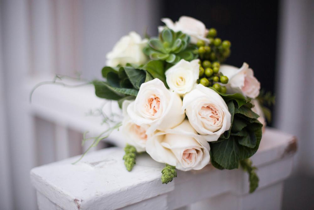 lauren bridal (123 of 123).jpg