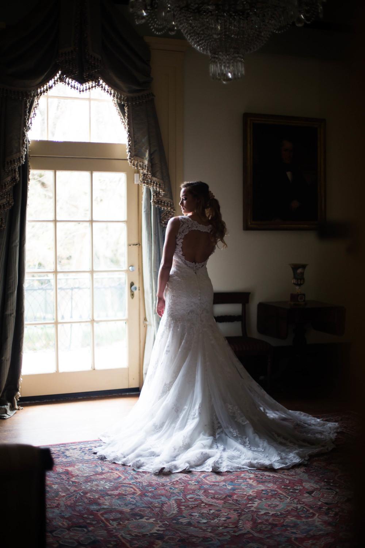 lauren bridal (4 of 123).jpg