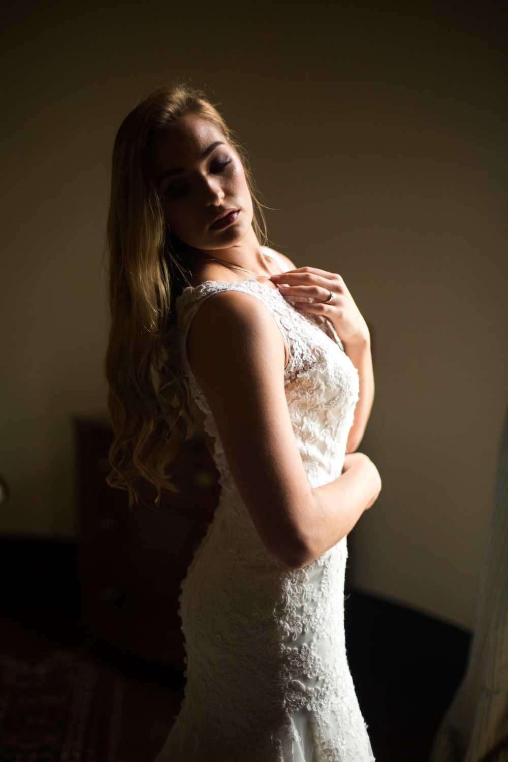 lauren bridal (7 of 123).jpg