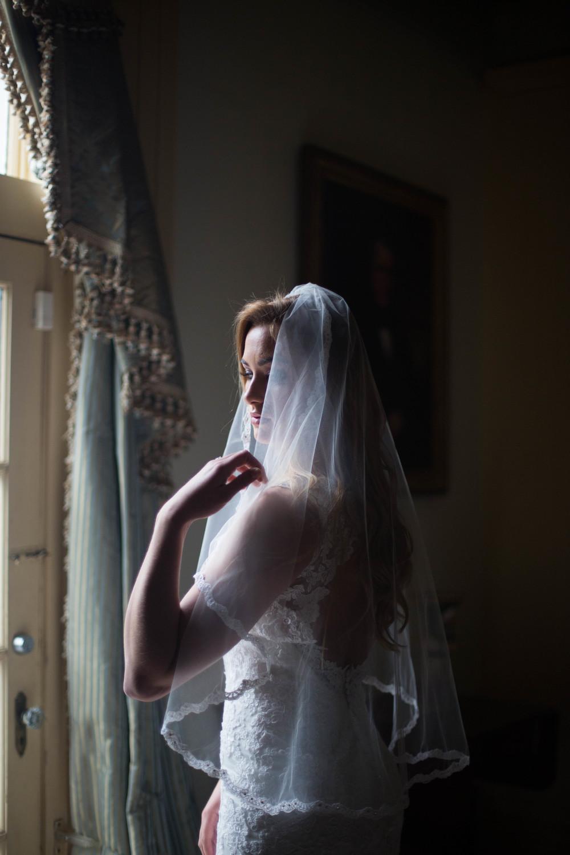 lauren bridal (15 of 123).jpg