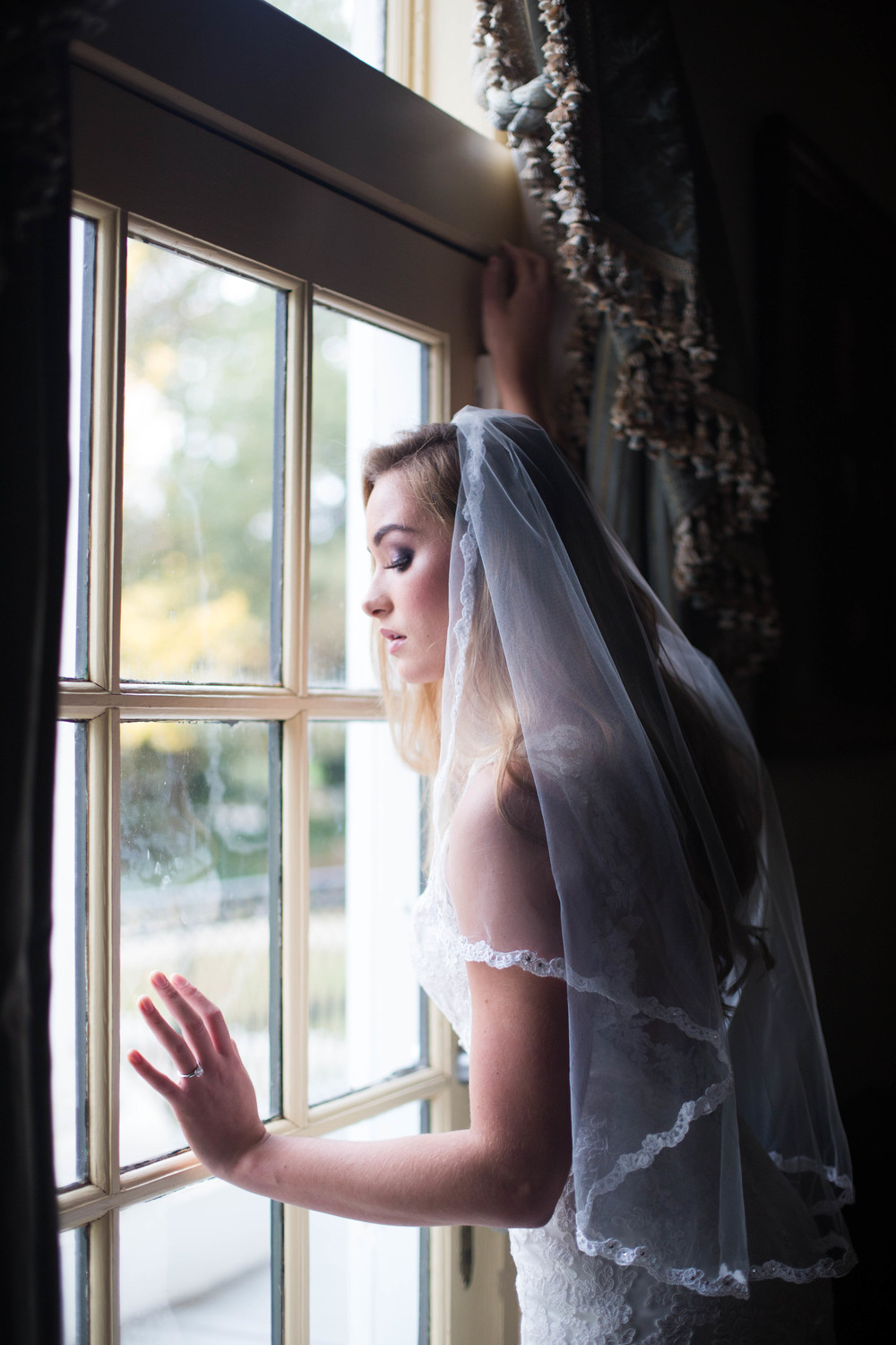 lauren bridal (21 of 123).jpg
