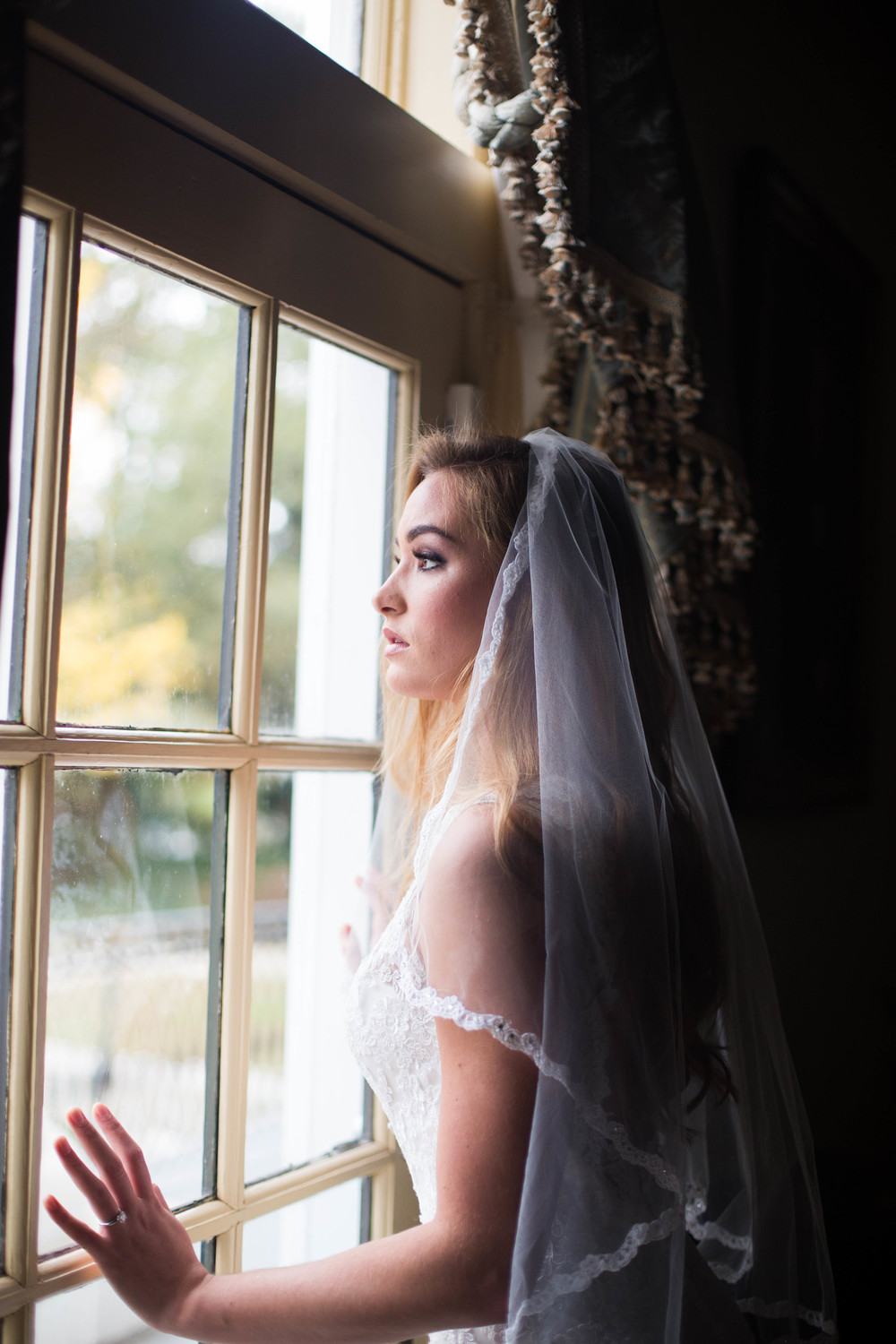 lauren bridal (22 of 123).jpg
