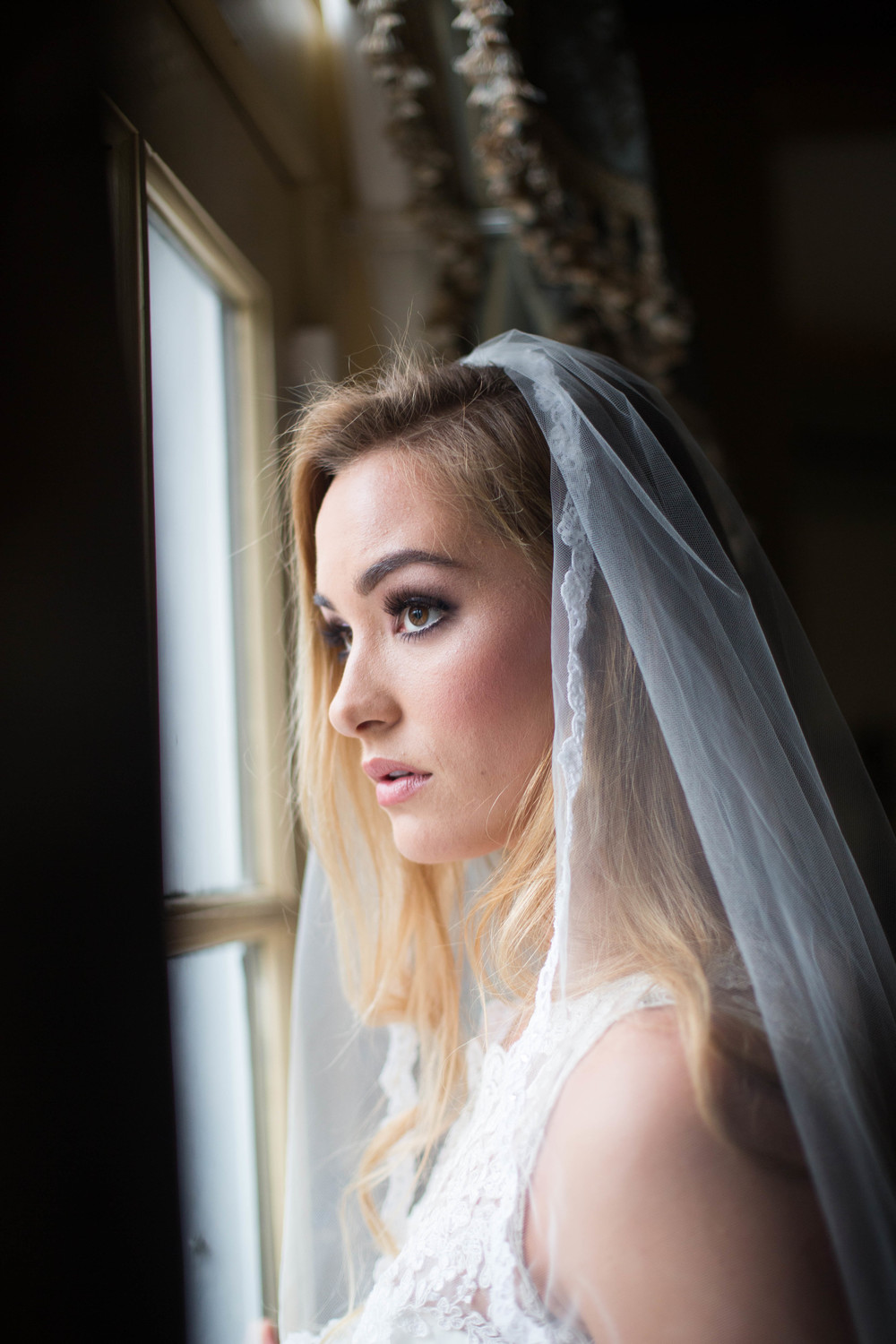 lauren bridal (23 of 123).jpg