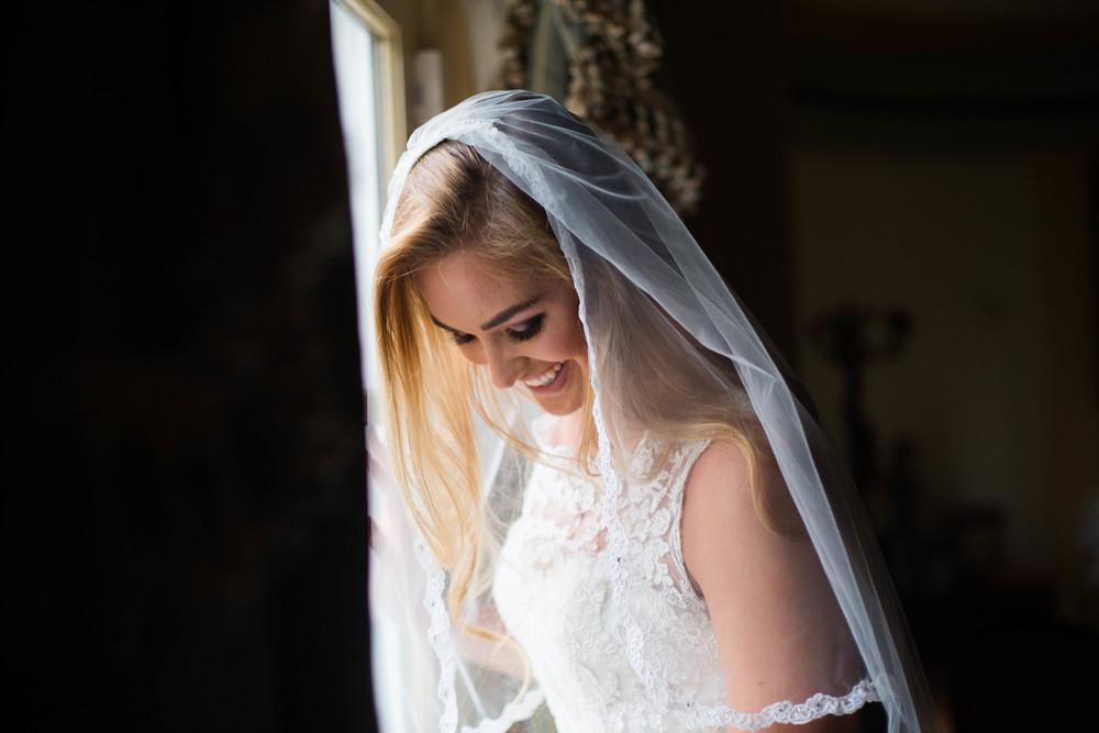 lauren bridal (25 of 123).jpg