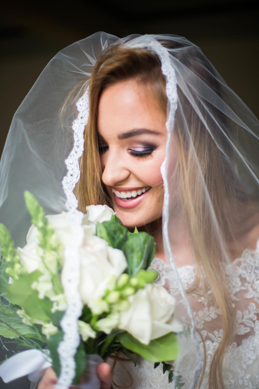 lauren bridal (29 of 123).jpg