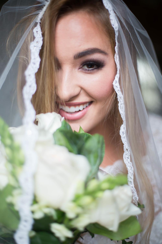 lauren bridal (30 of 123).jpg