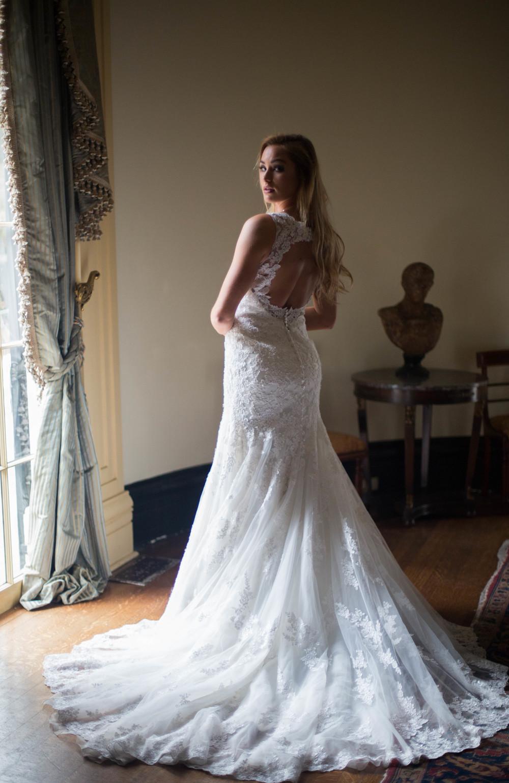 lauren bridal (33 of 123).jpg