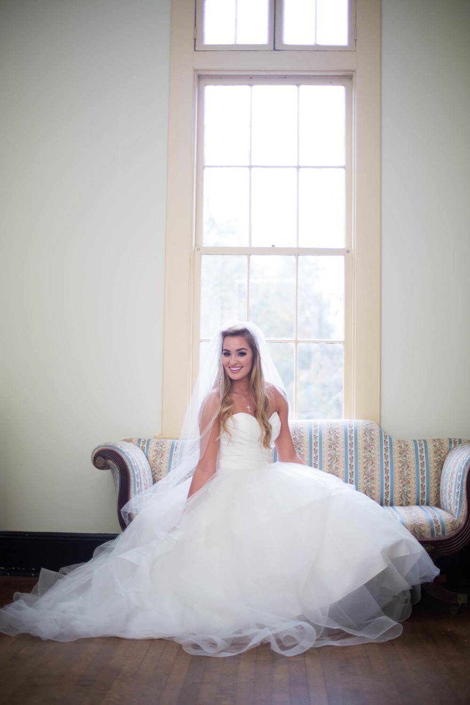lauren bridal (42 of 123).jpg