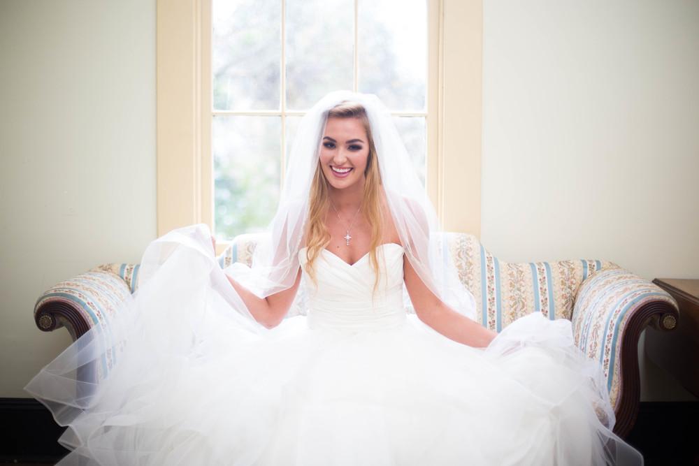 lauren bridal (46 of 123).jpg