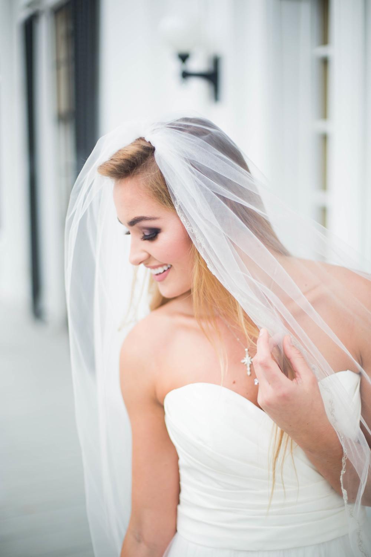 lauren bridal (58 of 123).jpg
